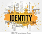 gallery/identity-word-cloud-clipart__k33334130